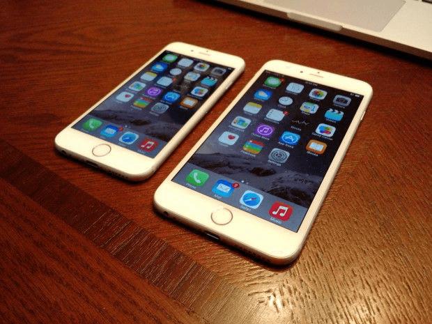 iPhoneshijianshi-169