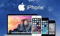 Mac版苹果恢复大师来啦!Mac的iOS数据恢复神器