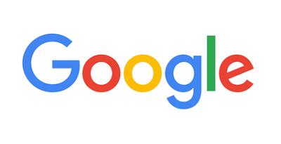 Google在追求美的道路上越走越远