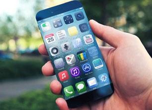 iPhone 6s和iPhone 6s Plus即将发布