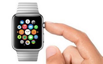 如果Apple Watch降价你会选择购买吗