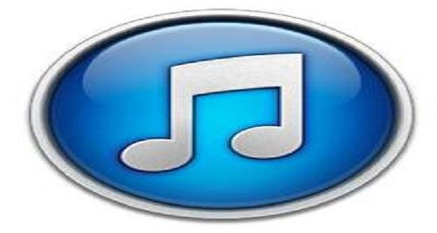 最新版iTunes官方下载中文版64位和32位,兼容Win7/8/Windows 10