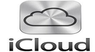 iCloud是什么,iCloud怎么用,iCloud使用方法教程
