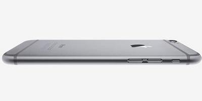 iPhone6提示无法连接到App Store怎么办?解决办法