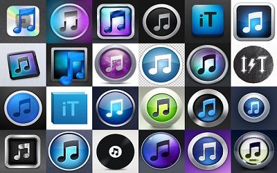 iTunes的备份文件在哪?iTunes Backup备份路径位置详解