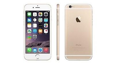 iPhone6怎么设置铃声,来电铃声制作图文教程