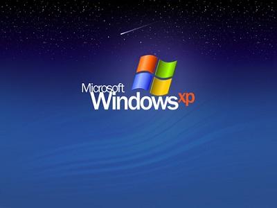 XP系统无法安装最新的iTunes怎么解决,图文教程