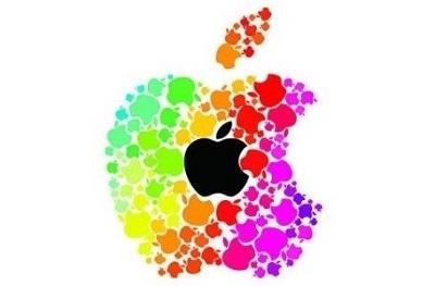如何申请iTunes免费账号,教你快速注册苹果Apple ID无需绑定银行卡