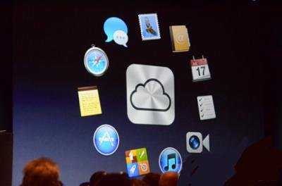 如何使用iCloud照片流同步照片以备份照片