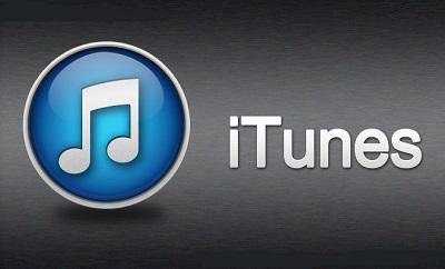 如何用iTunes安装ipa文件