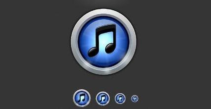 如何用iTunes导出照片_如何用iTunes备份照片