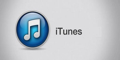 如何用iTunes备份 iPhone 手机