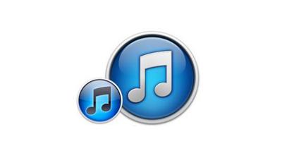 如何注册iTunes中国区账号,图文教程