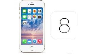 如何让iPhone自动删信息帮你省下存储空间