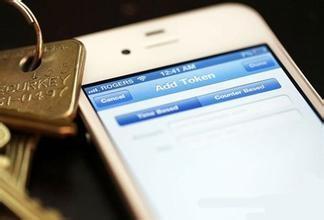 如何提高iPhone隐私的安全性