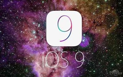 iOS 9 如何让Siri 静音