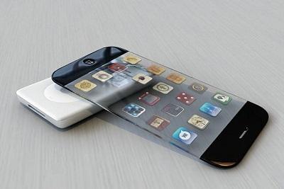 iPhone 用户必须做的10件事