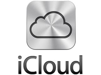 如何恢复 iCloud 中删除的数据