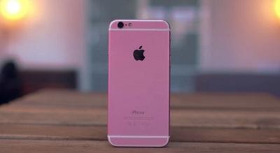 不得不知道的iPhone 6s的功能