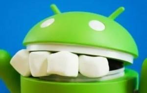 必须知道的 Android 6.0的10大功能